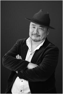 田中総一郎氏のワークショップのご案内