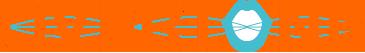 OVERTONE.Inc株式会社オーバートーン